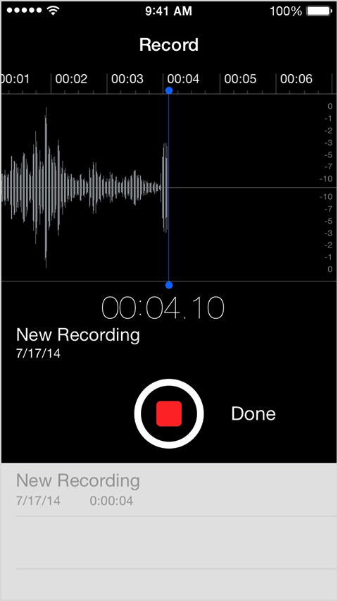loud piercing noise while talking on iPho… - Apple Community