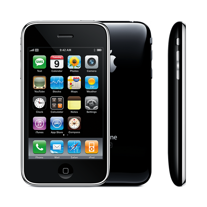 Support Carte Sim Iphone S