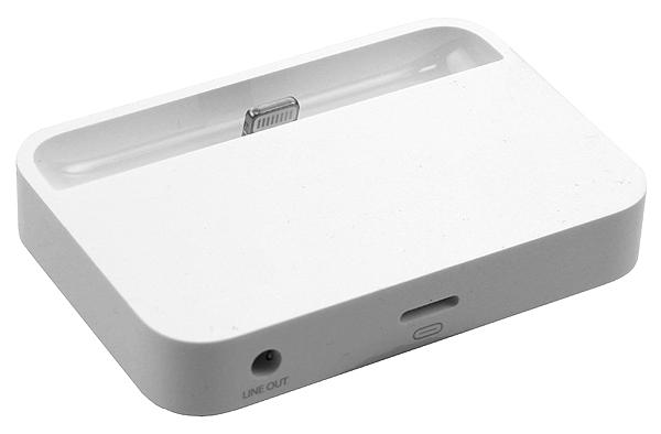 IPhone 5s DockAbout Apple Lightning docks   Apple Support. Apple Lightning Dock For Iphone 6. Home Design Ideas