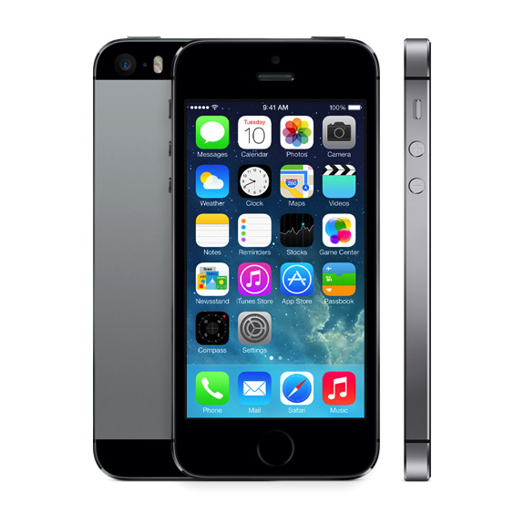 apple iphone support identify your iphone model apple support 1733