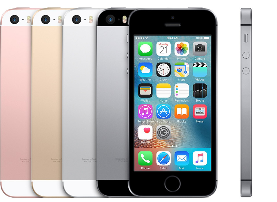 Come controllare codice imei iphone 6s Plus