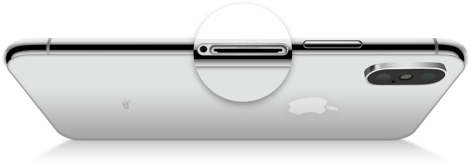 Find The Model Number Of Your Iphone Ipad Or Ipod Touch Apple Support
