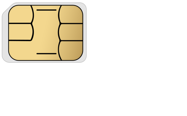 carte sim en nano sim Learn which size SIM card your iPhone or iPad uses   Apple Support