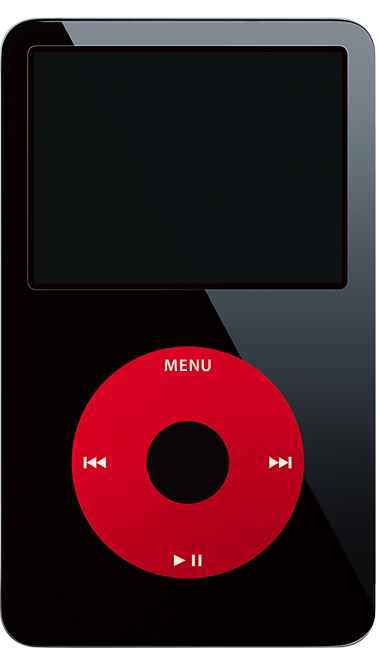 How To Identify Your iPod Model / Correct IPSW Firmware