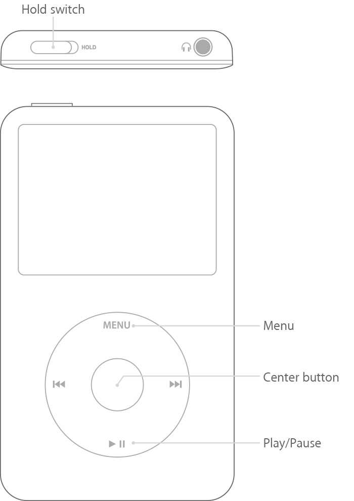ipod classic disc mode tech spec how to use disk mode on your ipod apple support