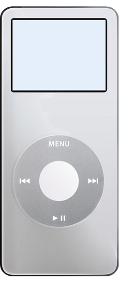 identify your ipod model apple support rh support apple com ipod nano 5th gen user guide ipod nano 5th gen user guide
