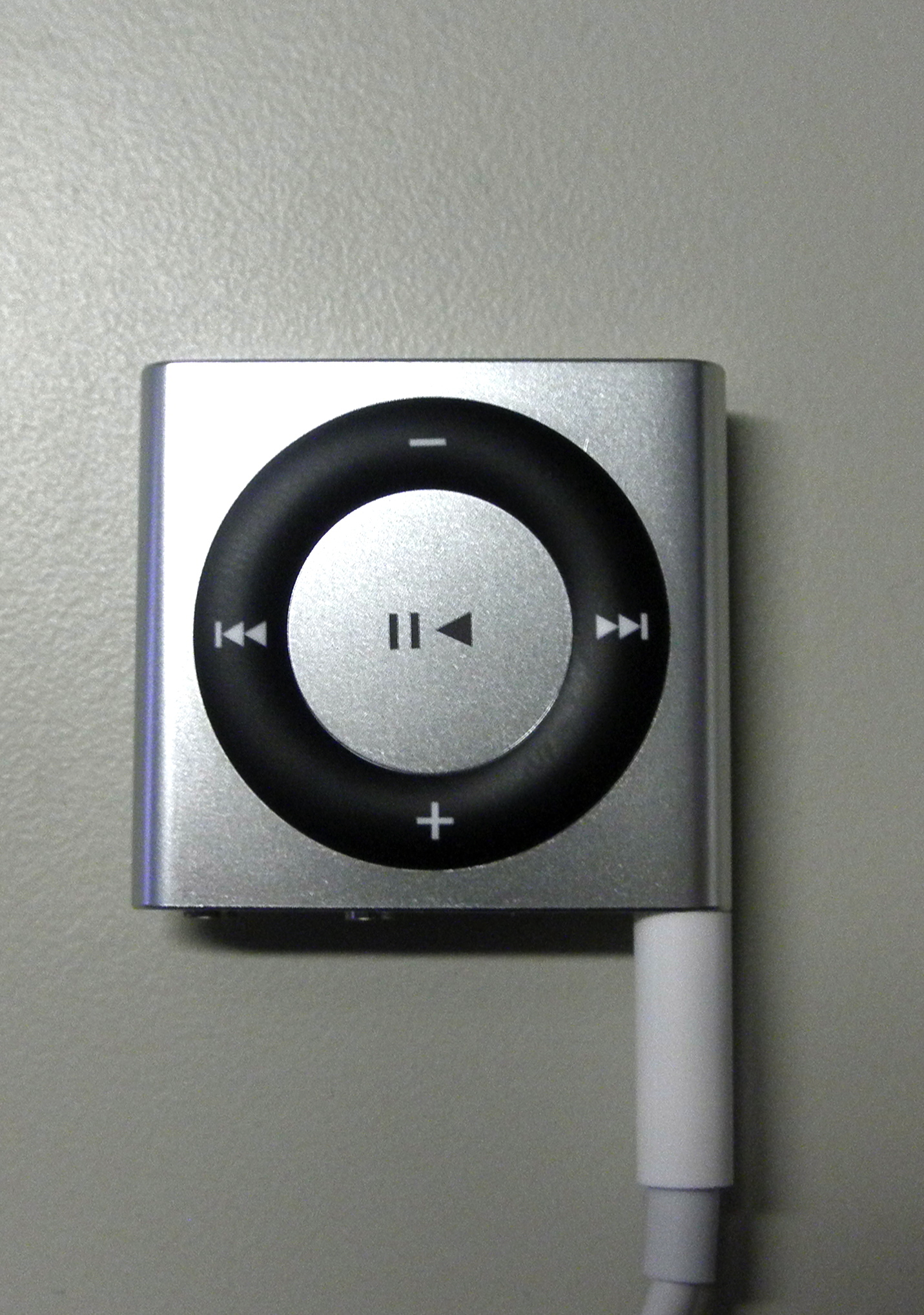 how to download music on your ipod shuffle without itunes