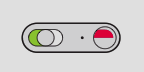 iPod shuffle (3.generace)