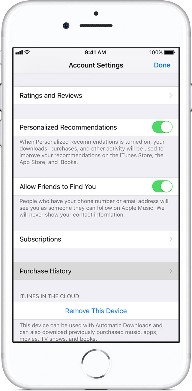 Are App Store Phone Number Refund Apple the internet