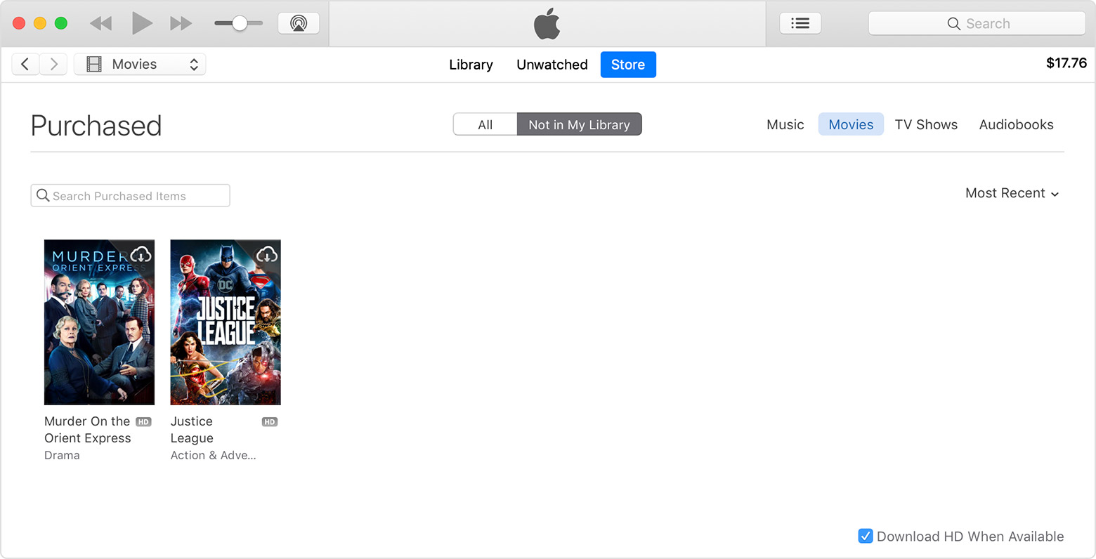 go to itunes com