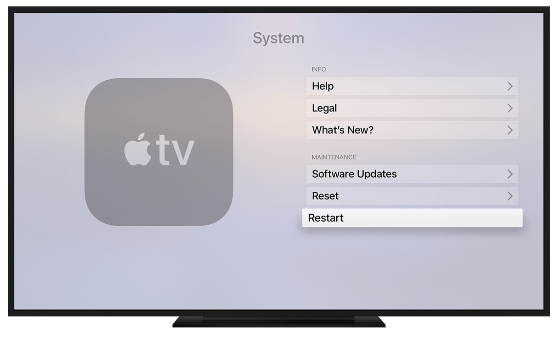 How to turn on AirPlay