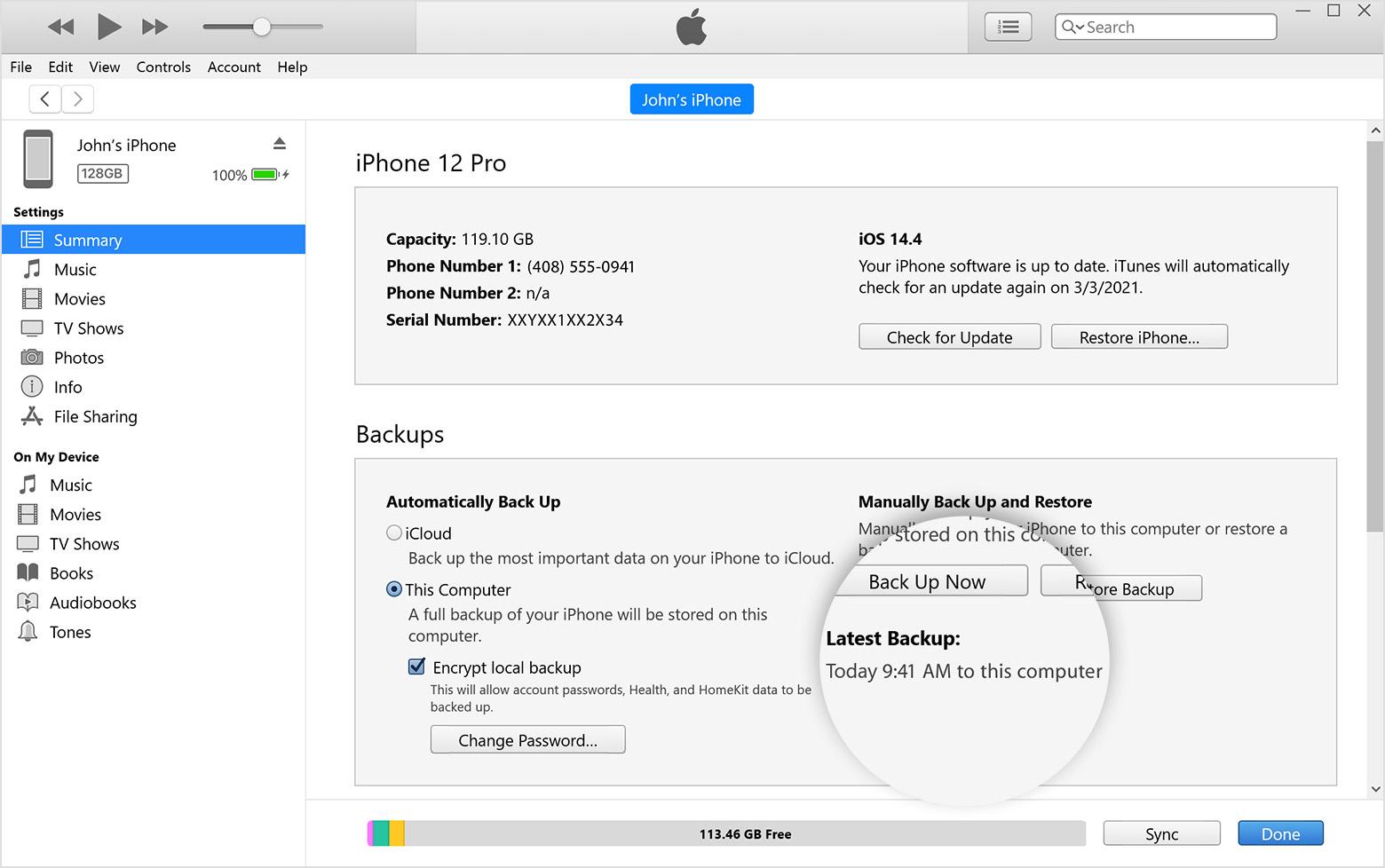 iOS 15 Public Beta 官方全攻略:安装步骤、注意事项及如何降级 iOS 14 2
