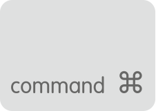 Image result for command button mac