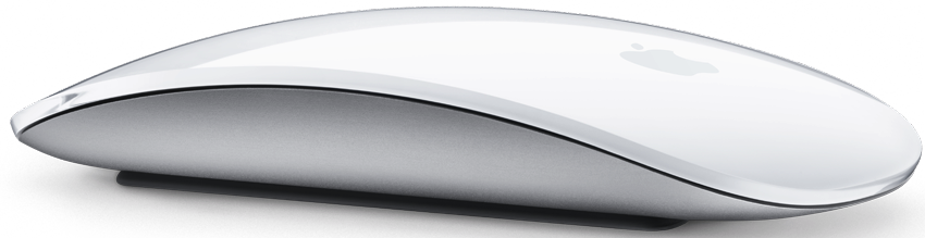 Apple Wireless Keyboard Mouse And Trackpad How To Install