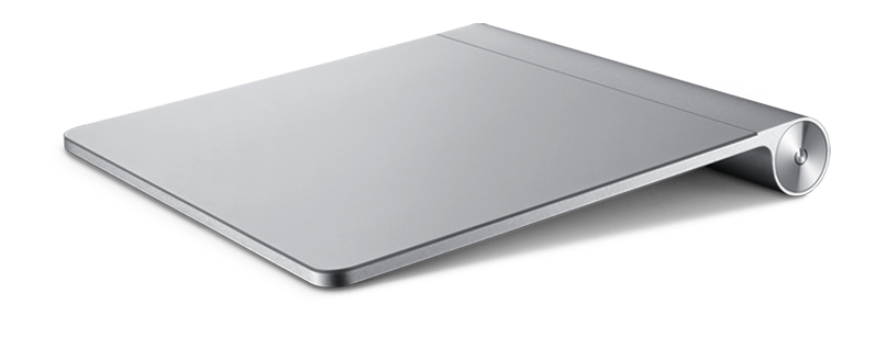 Apple Wireless Keyboard, Mouse, and Trackpad: How to ...