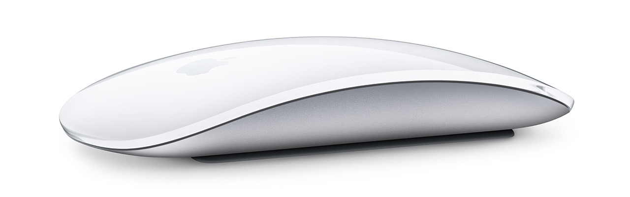 Magic Mouse 2 鼠标