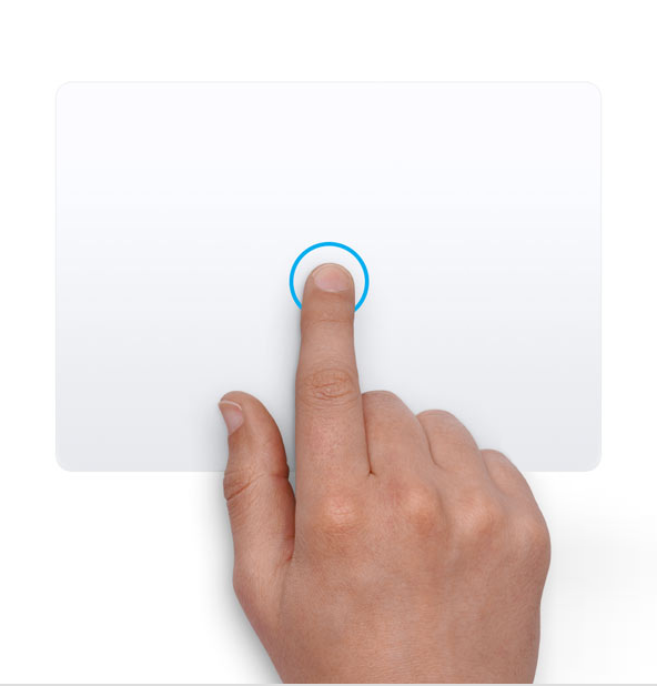 APPLE MULTI-TOUCH TRACKPAD DRIVERS FOR WINDOWS 10