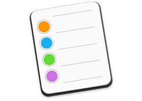 Billassist Beautiful Bill Management gjstw in addition X Ray Fiends furthermore Iphone Facebook Icon additionally Easy Voice Recorder besides Top 5 Free To Do List Applications. on iphone reminders app