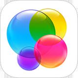 الموافقة على طلب الصداقة لـ Game Center Apple الدعم