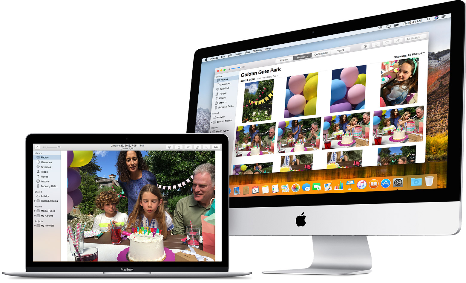 Use photos on your mac apple support baditri Images