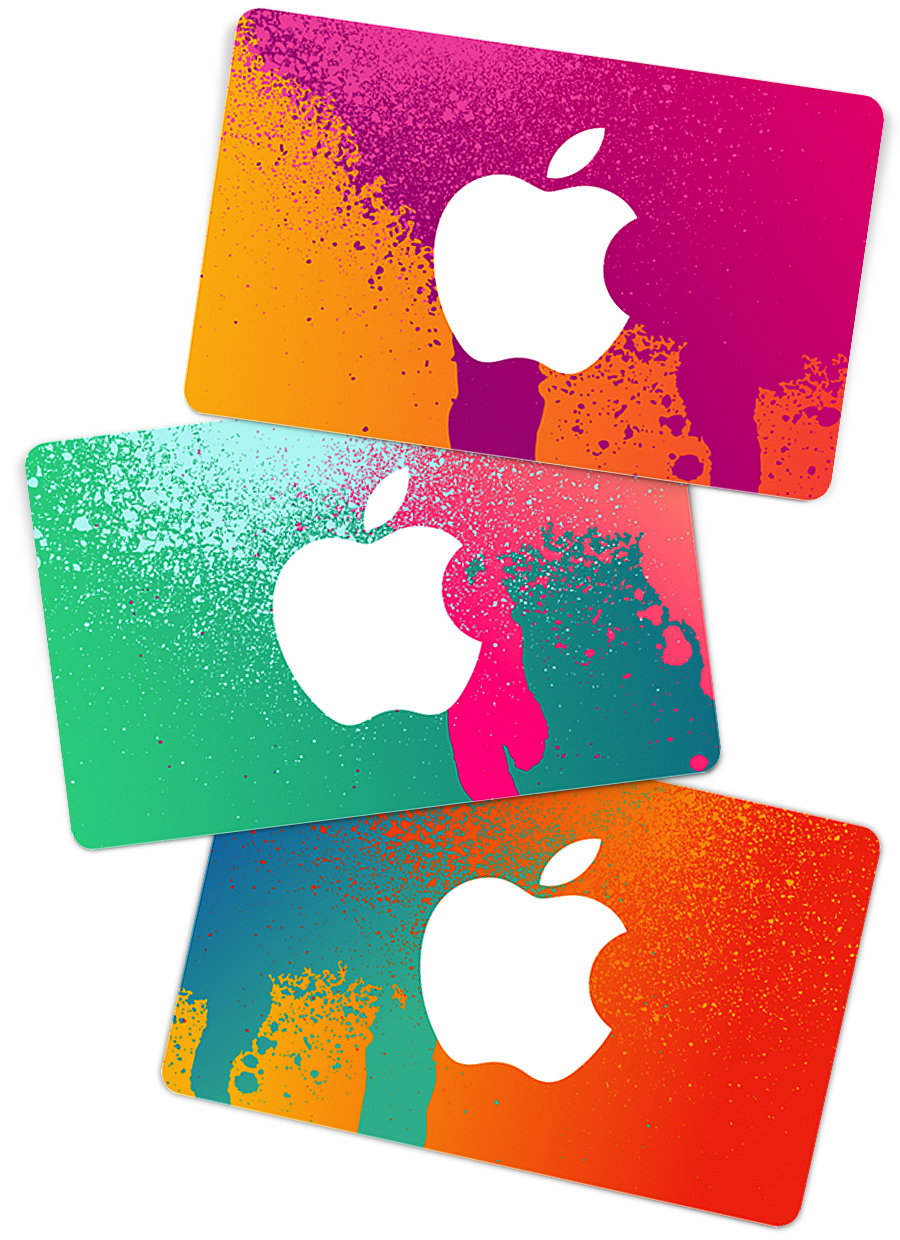 apple card - photo #35