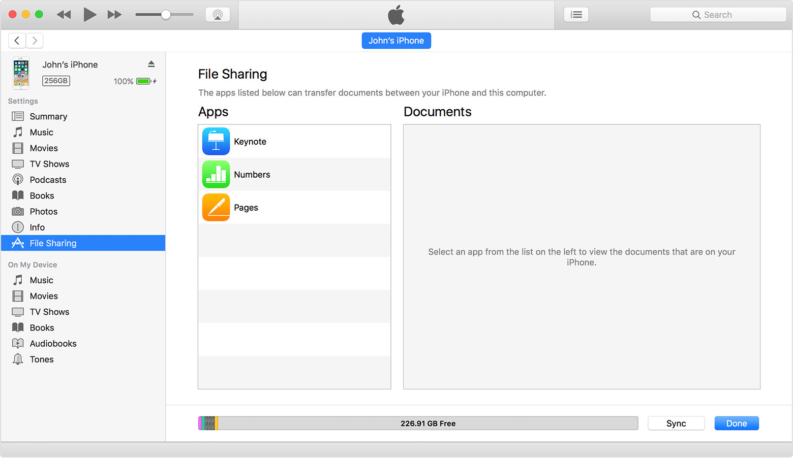share apps on iphone about file on iphone and ipod touch apple 16112