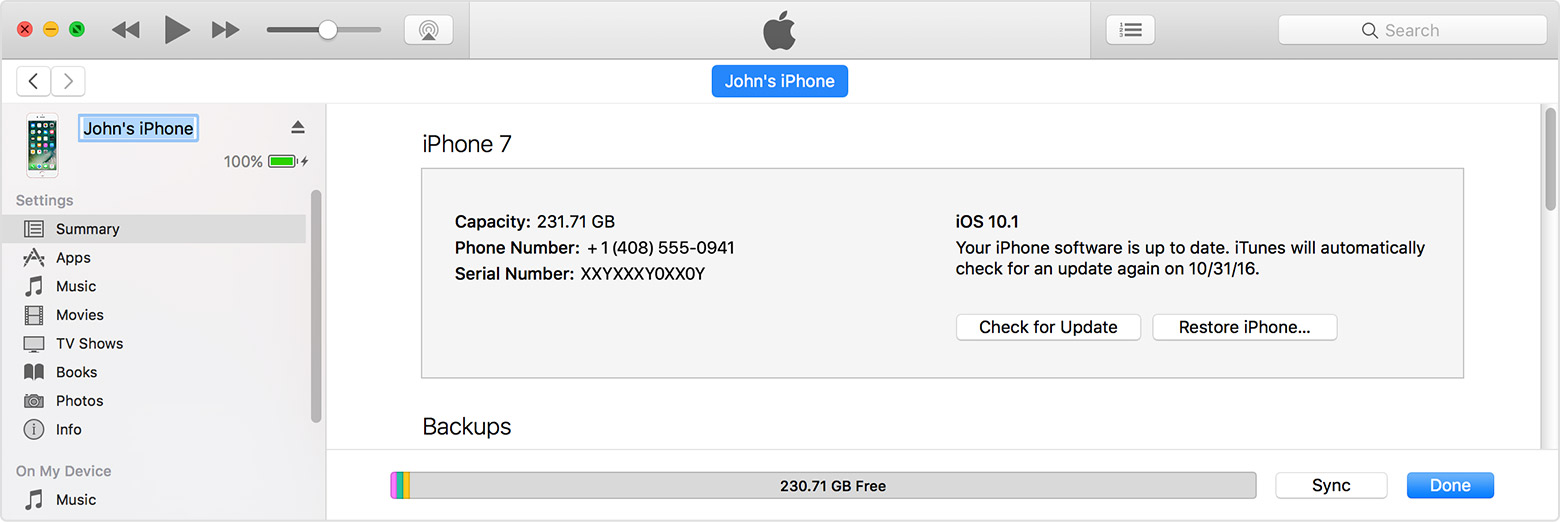 how to change my name on iphone change the name of your iphone or ipod apple support 19886