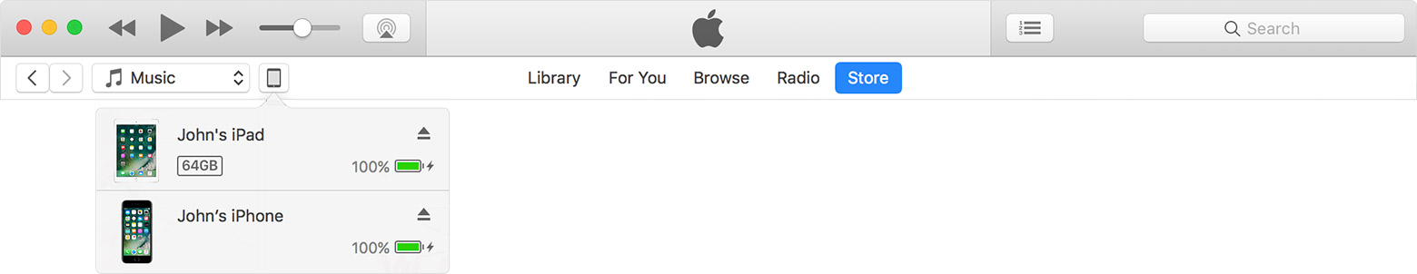 how to get on itunes on computer