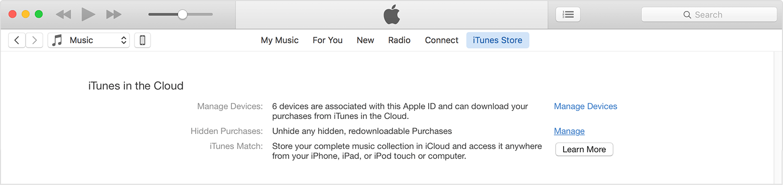 can i delete itunes movies and re  windows 10