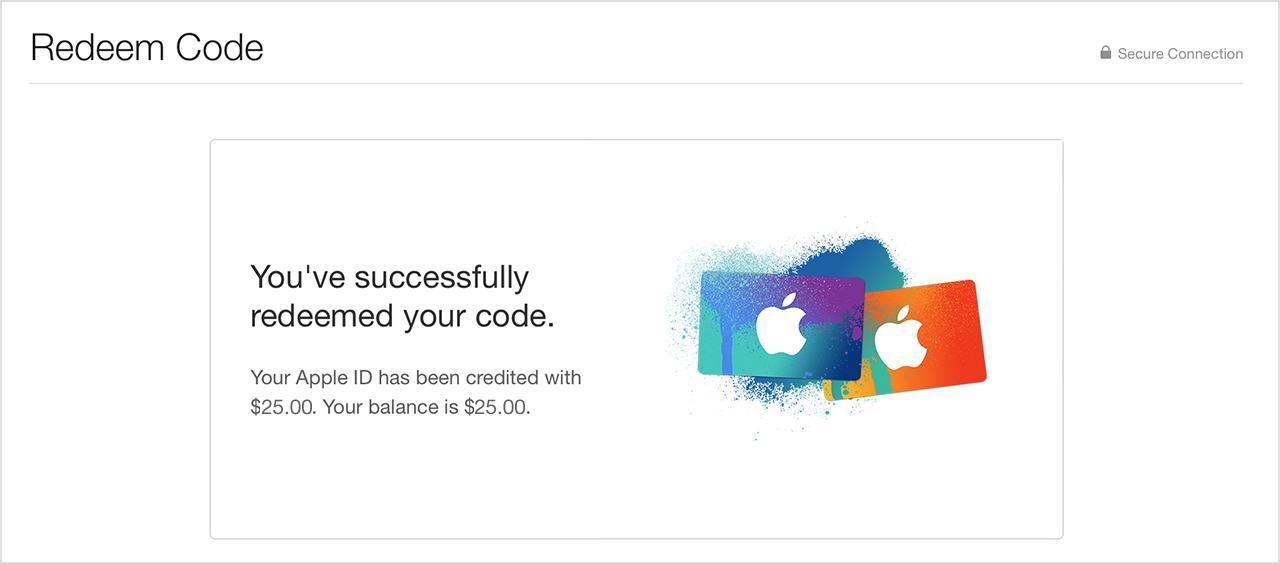 apple music individual membership how to cancel