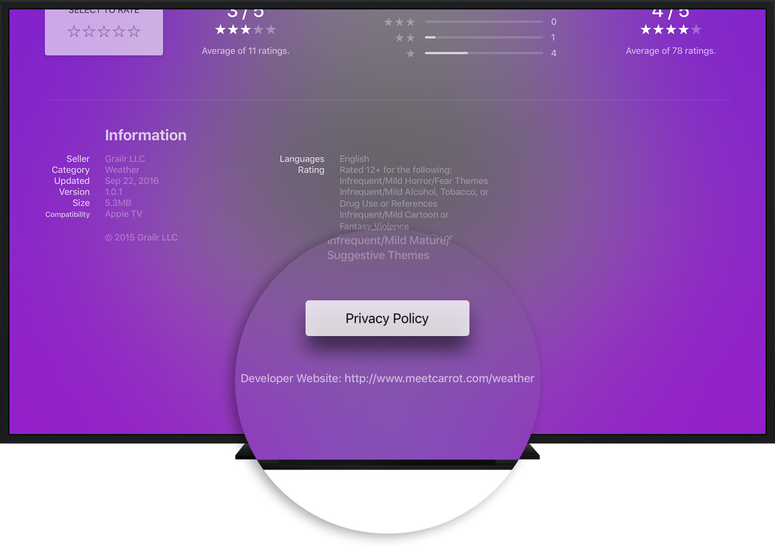 how to contact an app developer apple support. Black Bedroom Furniture Sets. Home Design Ideas