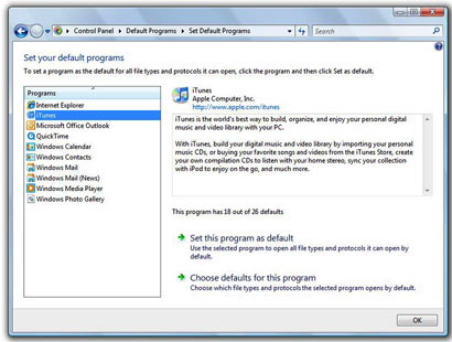 even made free apple application support download for windows vista cards Firstly