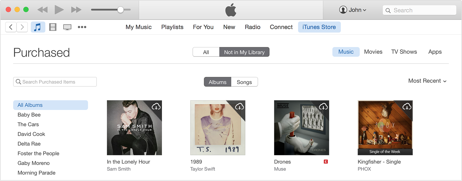 Songs skipping in itunes - Apple Community