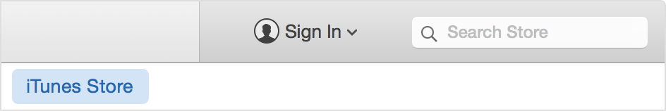 how to change your account details in itunes