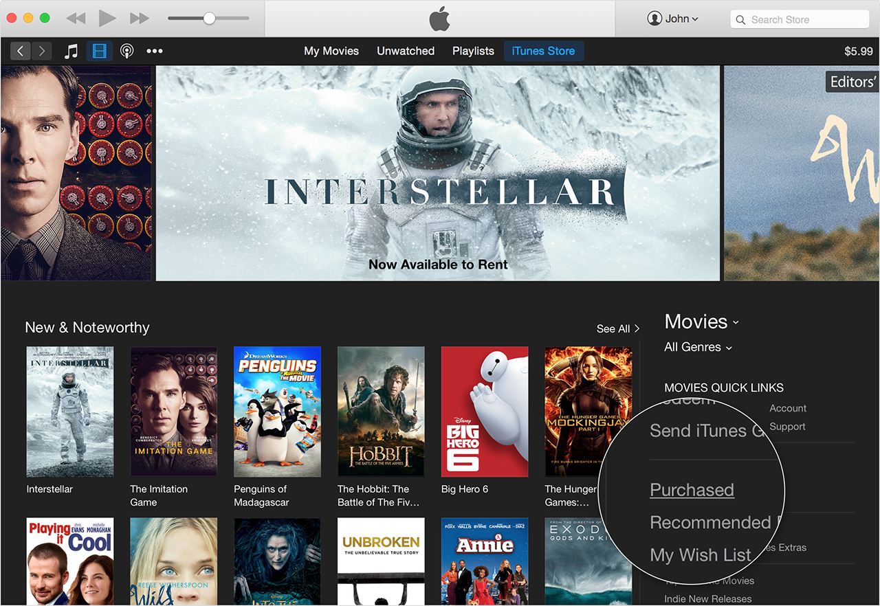 [Obrazek: yosemite-itunes-movies-quick_links-purchased.png]