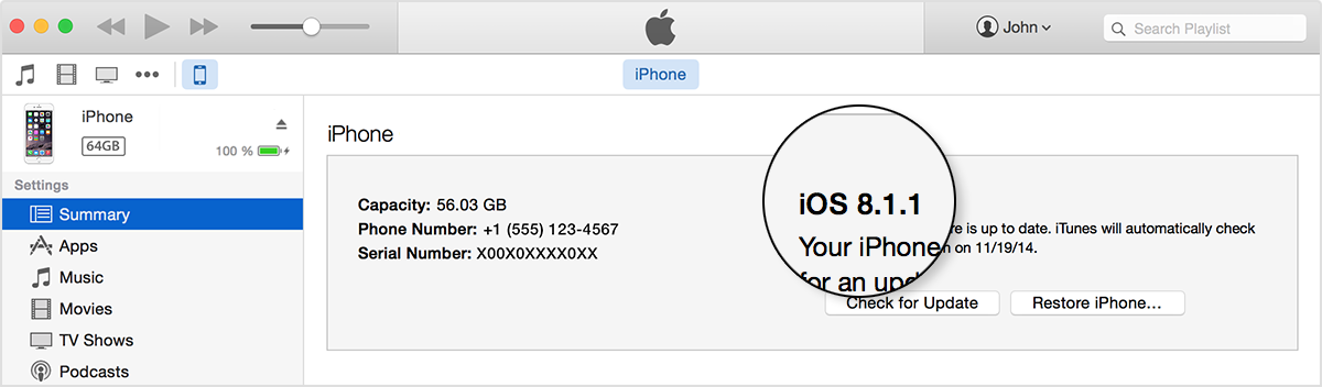 Apple Support Find My Iphone