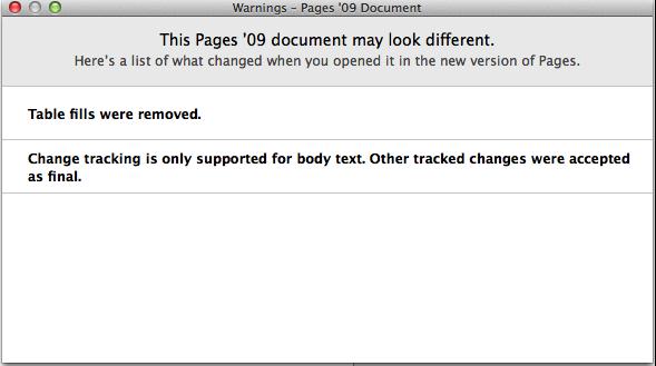 mac pdf not open in windows