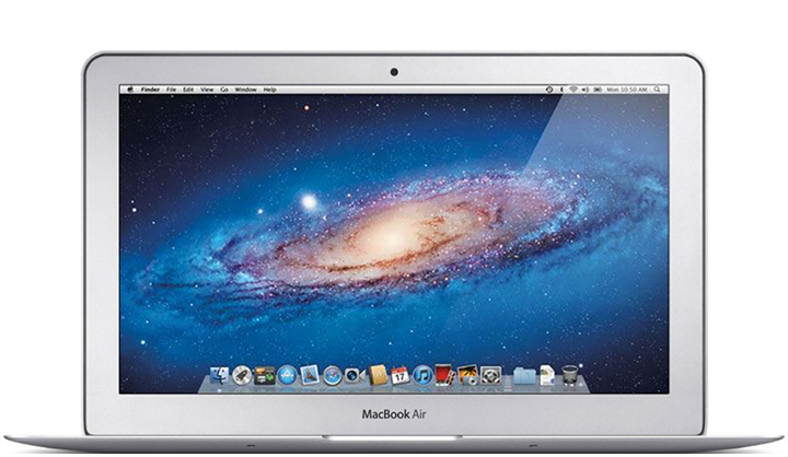 APPLE MACBOOK AIR 2.1 DRIVERS DOWNLOAD FREE