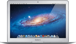 sevicio tecnico macbook Air