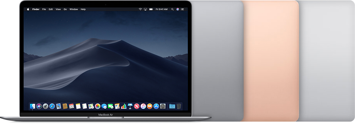 APPLE MACBOOK AIR 7.2 DRIVER FOR WINDOWS 10