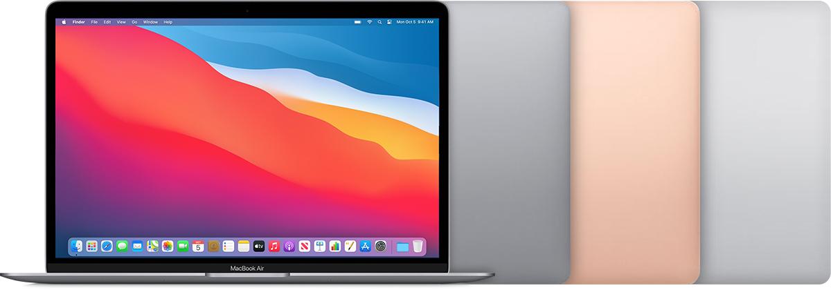 Apple Macbook Air 13 Inch 2014 Review Laptop Mag Laptop Mag
