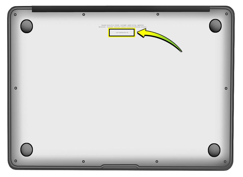 MacBook Pro - Wikipedia