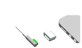 Find The Right Power Adapter And Cord For Your Mac Notebook
