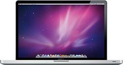 sevicio tecnico macbook