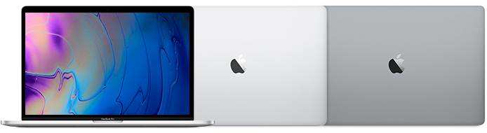 Identify your MacBook Pro model - Apple Support