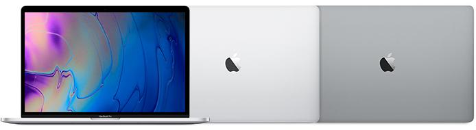 identify your macbook pro model