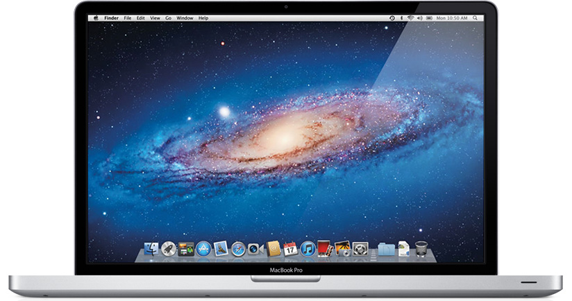 Image result for MacBook Pro (17-inch, Late 2011)