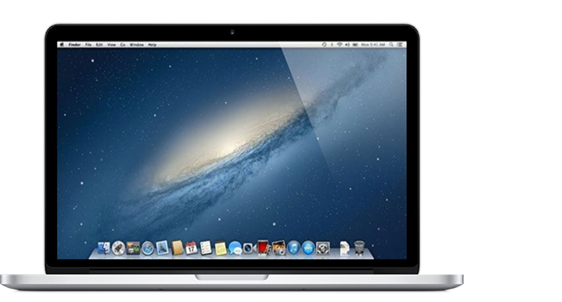 APPLE MACBOOK PRO 11.2 DRIVERS FOR WINDOWS 7
