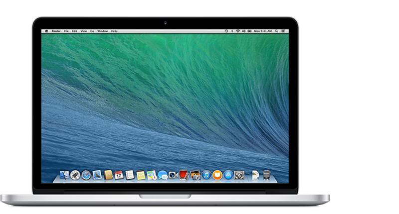 identify your macbook pro model apple support