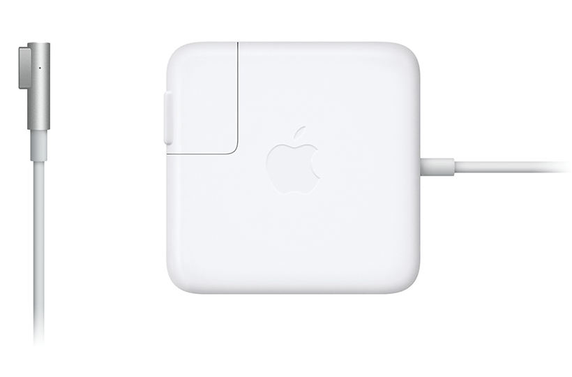 Find The Right Power Adapter And Cable For Your Mac Notebook Apple